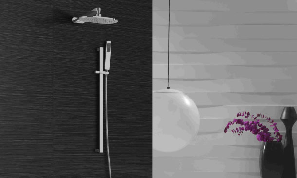 Pumps tubos termo boiler colocar plato ducha resina for Instalar plato ducha resina
