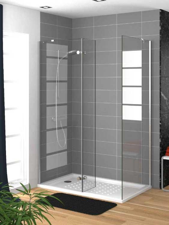 Platos de ducha antideslizantes instalar plato de ducha platos de ducha baratos cambio de - Como instalar un plato de ducha acrilico ...