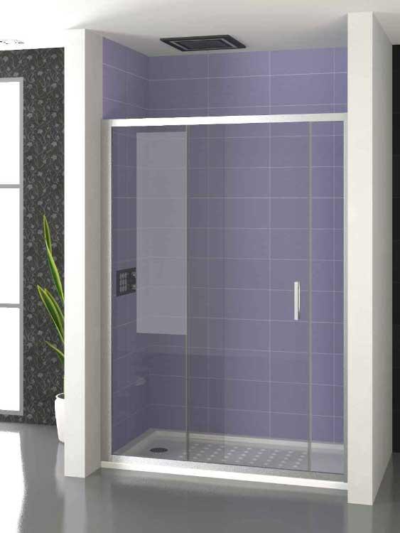 Como Instalar Un Plato De Ducha De Resina Beautiful Instalar Un - Como-instalar-un-plato-de-ducha