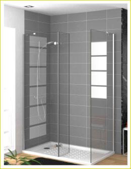 Platos de ducha antideslizantes instalar plato de ducha for Instalar plato ducha